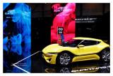 Geneva Motor Show 2017 - 75