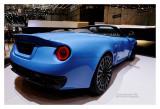 Geneva Motor Show 2017 - 82