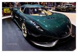 Geneva Motor Show 2017 - 84