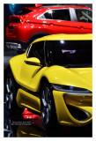 Geneva Motor Show 2017 - 87