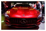 Geneva Motor Show 2017 - 91