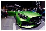 Geneva Motor Show 2017 - 92