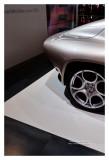 Geneva Motor Show 2017 - 95