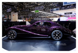 Geneva Motor Show 2017 - 110