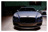 Geneva Motor Show 2017 - 111