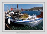 Boats 109 (Amorgos)