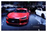 Geneva Motor Show 2017 - 119