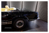 Geneva Motor Show 2017 - 124