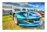 Cars HDR 269