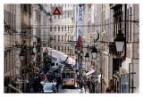 Lisboa 3