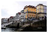 Porto 11