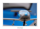 Le Bourget Airshow 2017 - 6