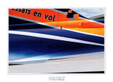 Le Bourget Airshow 2017 - 14