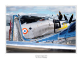 Le Bourget Airshow 2017 - 17