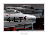 Le Bourget Airshow 2017 - 18