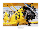 Le Bourget Airshow 2017 - 22