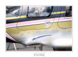 Le Bourget Airshow 2017 - 27