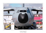 Le Bourget Airshow 2017 - 32