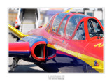 Le Bourget Airshow 2017 - 34