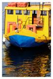 Porto 27