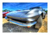 Cars HDR 274