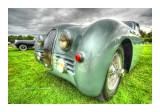 Cars HDR 293