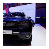 Various Automobile 2017 - 5
