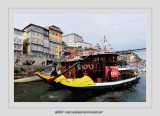 Boats 110 (Porto)
