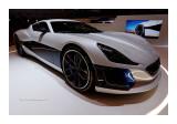 Various Automobile 2017 - 10