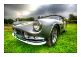 Cars HDR 315