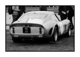 Ferrari 250 GTO, Chantilly
