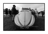 Bugatti 57 SC Atlantic Mullin, Chantilly