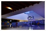 Lisboa Meu Amor - Expo 4