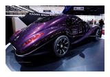 Various Automobile 2017 - 69