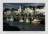 Normandy, Trouville-sur-Mer 1