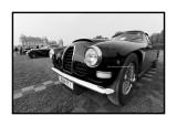 Bugatti type 101, Chantilly