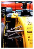 L'atelier Renault 2