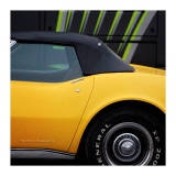 Various Automobile 2018 - 5