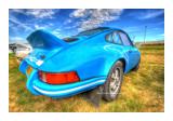 Porsche 911 - 29