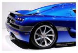 Motorshow Geneva 2018 - 9