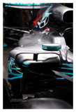 Motorshow Geneva 2018 - 10