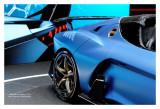 Motorshow Geneva 2018 - 12