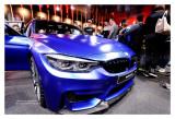 Motorshow Geneva 2018 - 17