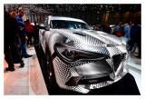 Motorshow Geneva 2018 - 18