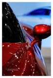 Motorshow Geneva 2018 - 37
