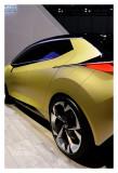 Motorshow Geneva 2018 - 39