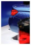 Motorshow Geneva 2018 - 46