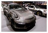 Motorshow Geneva 2018 - 48