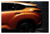 Motorshow Geneva 2018 - 49