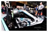 Motorshow Geneva 2018 - 55